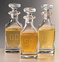 Mass of Oils - Thursday, March 17th