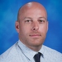 Ferdinandi named interim Co - Athletic Director
