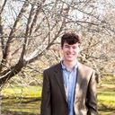 Dynamic Alum Drew Phelps Running for State Assembly (Click here to read more)