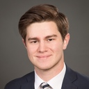 Alumnus Sean Hickey to represent Penn State in international business competition