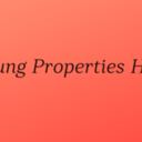 De Young Properties Honored with Award