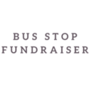 Students Raise $1,600 For Bus Stop Renovations