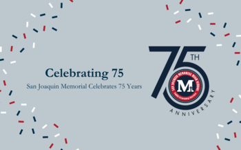 San Joaquin Memorial High School Celebrates 75 Years