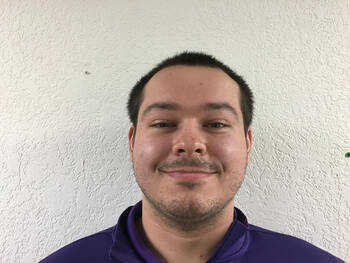 SJM Welcomes New Athletic Trainer