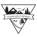 YAM 1 DAY RETREAT (FREE EVENT)
