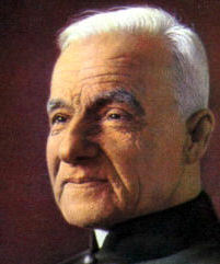 Optional Memorial of St. Andre Bessette, religious; Epiphany (traditional)