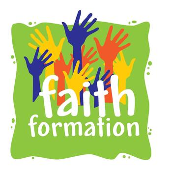 Learning & Forming Faith