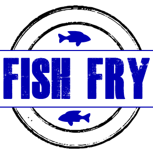 LENTEN FISH FRY TICKET SALES