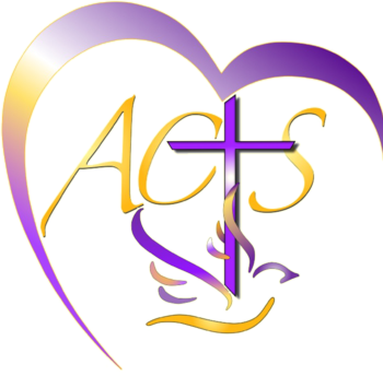 WOMENS ACTS RETREAT