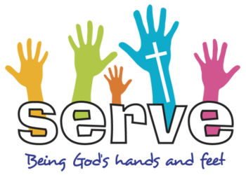 Middle School Youth Serve