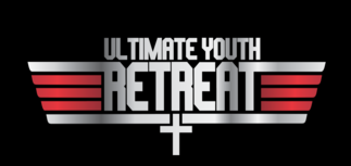 Year Two Confirmation Retreat