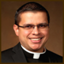 Rev. Andres Araque