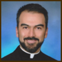 Rev. Diego Buritica