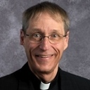 Father David O'Connor