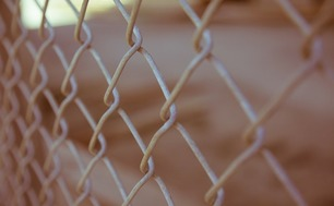 Jail & Prison Reentry Services