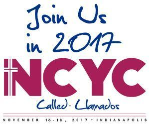 NCYC & SPECIAL EVENT INFO NIGHT