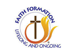 Family Fun Day-Faith Formation