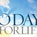 40 Days for Life: Fasting, prayer and peaceful witness