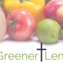Greener Lent: Progress during our first four days of fasting