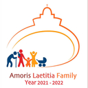 Amoris Laetitia Family Year 2021-22: Being a family is always