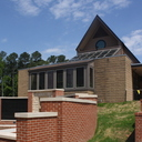 Introducing the DeSales Center: A new hub for fellowship and faith