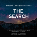 The Search Series