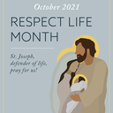 Respect Life weekend celebration helps local pregnancy centers