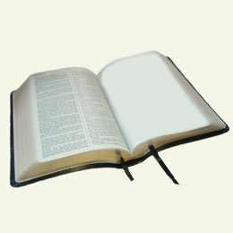 Bible Study - The Passion and Resurrection Narratives of Jesus