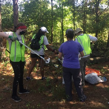 DSW: Making a Difference in Durham