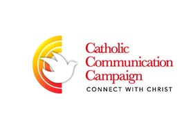 2nd Collection: Catholic Communication Campaign