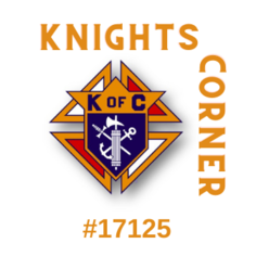 Knights receive Star Council Awards