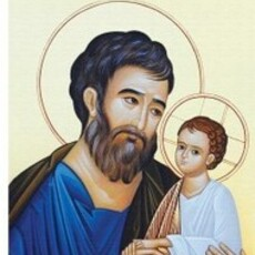 NOVENA FOR THE FEAST OF ST. JOSEPH THE WORKER