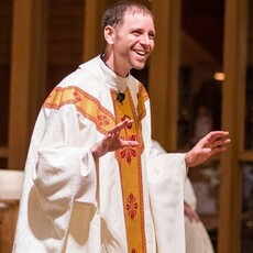 NEW ADMINISTRATOR/PASTOR ANNOUNCED!