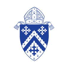 A message from Bishop Malesic on keeping people safe during the pandemic