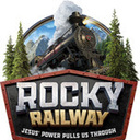 Coronavirus Update for Rocky Railway Vacation Bible School