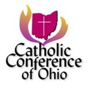BISHOPS OF OHIO EXTEND SUSPENSION OF PUBLIC MASS to MAY 29