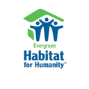 Habitat for Humanity Wolcott Build