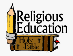 Religious Education Icon