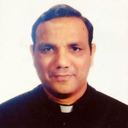 Father Michael Tarigopula