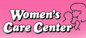 Thank You from Women's Care Center