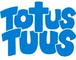 Sign Your Kids Up! - Totus Tuus Registration Form Online