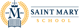 Saint Mary School
