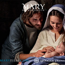 "OLGC FAMILY MOVIE NIGHT - ""MARY OF NAZARETH"""
