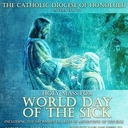 HOLY MASS FOR WORLD DAY OF THE SICK
