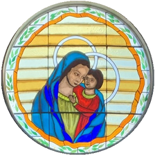 Our Lady of Good Counsel, Pearl City