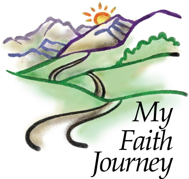 LIFELONG FAITH JOURNEY