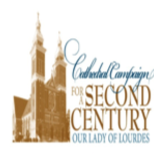 Campaign for a Second Century