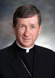 URGENT NOTE FROM BISHOP CUPICH - CLICK HERE TO READ