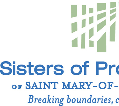 'Facing challenges with Saint Mother Theodore Guerin' virtual event