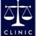 CLINIC and Affiliates Funded to Provide Legal Services to Unaccompanied Children